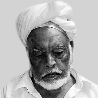 10902CD _KHATHWEEB ABDUL KHADAR MUSLIYAAR