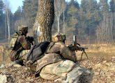 kupwara-army-personnel-kashmir-pti
