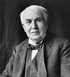 1 Thomas_Edison
