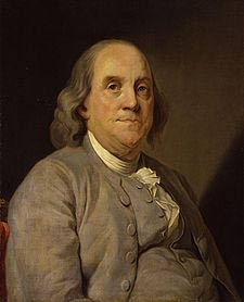 3 Benjamin_Franklin