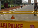 456785-delhi-police