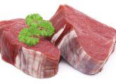 Large-steaks