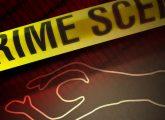 crime_scene_murder_generic