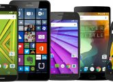 smart-phone-e1459676709879