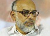 KPA Majeed