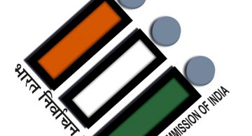 Logo-of-Election-Commission-1024x1024