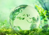 FCA - World Environment Day