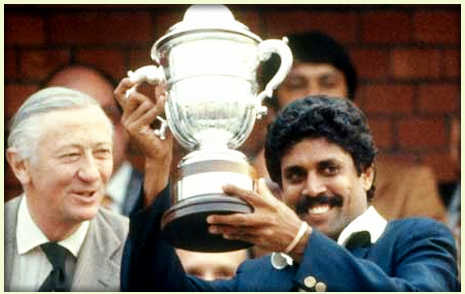 india-world-cup-1983-1
