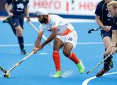 talwinder-singh-india-hockey