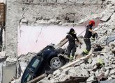 160825071140-03-italy-quake-0825-exlarge-169