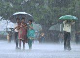 Heavy-to-very-heavy-rainfall
