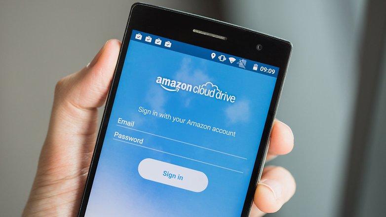 AndroidPIT-best-cloud-storage-