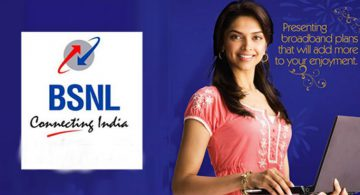 BSNL-broadband-Flexi-Combo-Plans.jpg.image.784.410