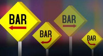 bar-direction.jpg.image.784.410