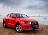 Audi-Q3-Dynamic-l-