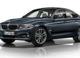 bmw-3-series-gran-turismo-at-a-glance-models-02-jpg-resource-1463490087416