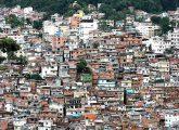 Brazil-RioDeJaneiro-Slums
