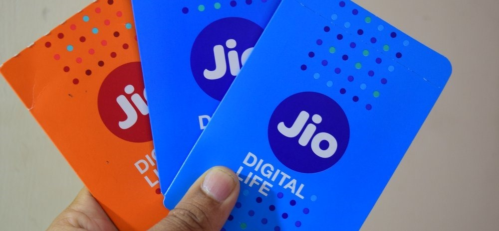 Jio-SIM-Cards-Preview-Welcome-Offer