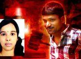 Soumya murder case