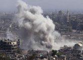 Syria-air-strikes-1