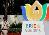 brics-goa-759