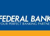 federal-bank-logo-hd