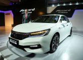 honda-new-car
