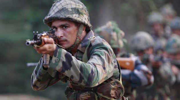 indian-army-soldiers-ap_650x400_51477108861