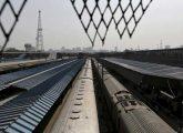 indian-railways-train-reuters_650x400_51474454807