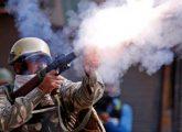 kashmir-clashes-teargas-firing-reuters_650x400_41475897965