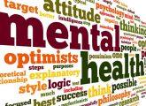 mental-health-image