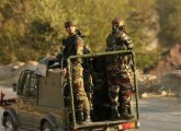 surgical-strikes-may-be-repeated-if-needed-army-tells-political-parties
