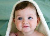 mi-new-baby-brown-hair-blue-eyes-irish-baby-names-istock