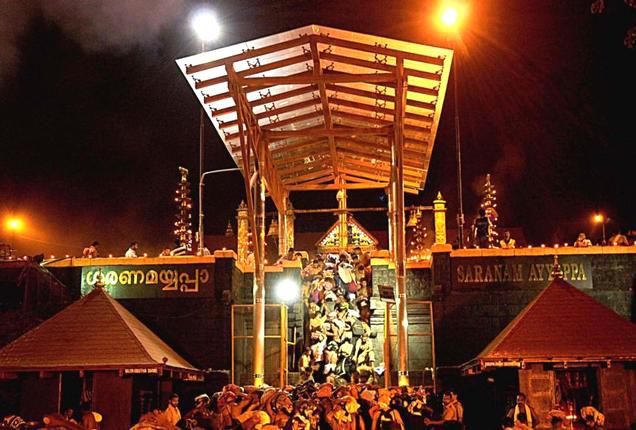sabarimala-temple-image