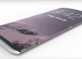 apple-iphone-8-concept