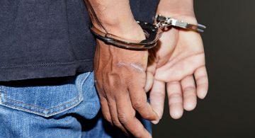 arrest-generic-istock_650x400_71461678057