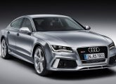 audi-rs7-inline-photo-511198-s-original