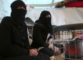 burqa-women-generic-ap_650x400_71476255065