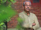 c-radhakrishnan