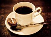 coffe_