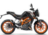 ktm-390-duke-black