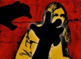 rape-story-fb_647_112816095539