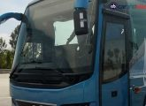 volvo-9400-buses_827x510_81478867205