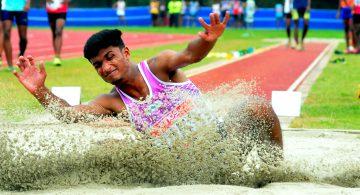 09-mohammed-aslam-pj-jnr-boys-long-jump-concord-english-school-pannithadam-trissur-photo-pk-nasar