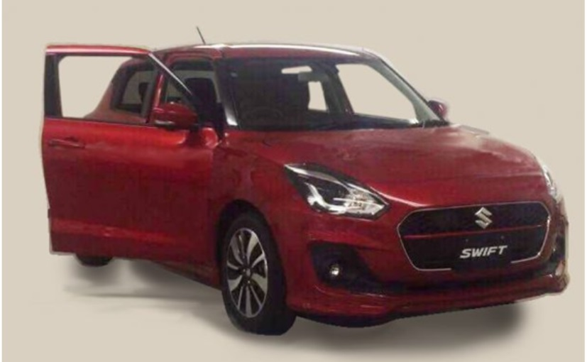 2017-maruti-suzuki-swift-leaked_827x510_71481172867