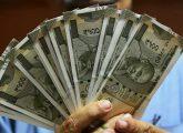 500-rupee-notes-cash-pti_650x400_71479061710