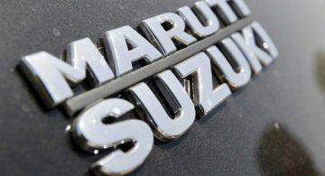 551637-maruti-suzuki