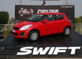 558291-maruti-swift