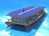 75-pax-solar-ferry-1-copy-copy-768x432