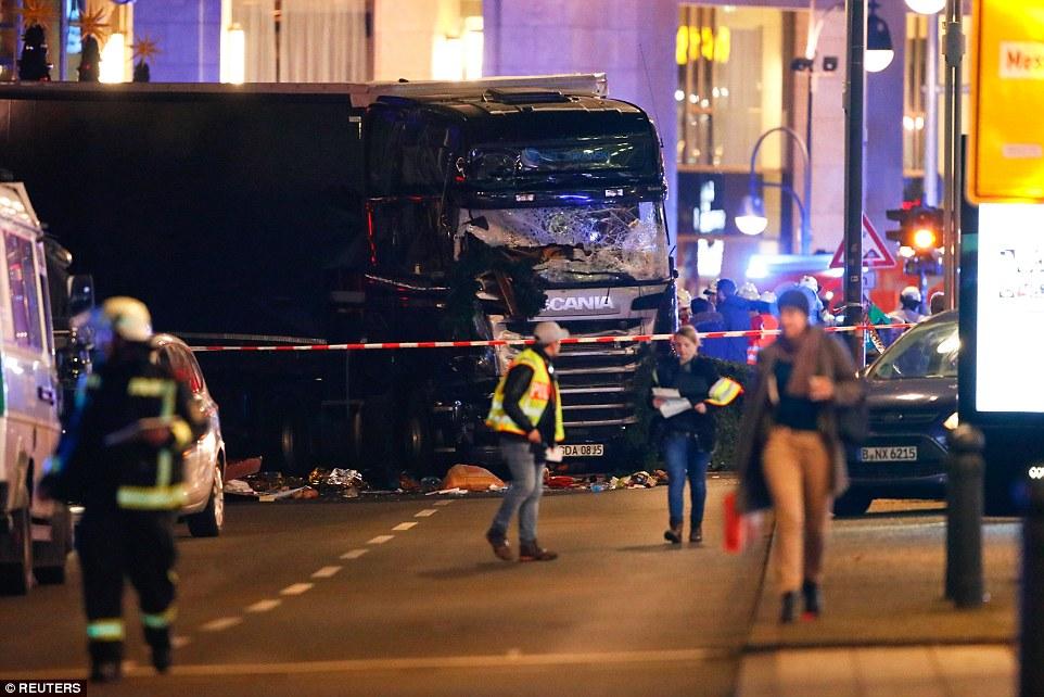 berlin-christmas-market-attack-1